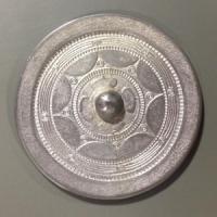 (要予約)金属で鏡をつくろう